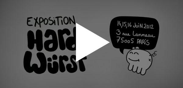 hardwurst-teaser-expo