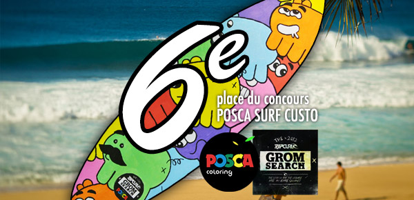 hardwurst-POSCA-surf-custo-6e