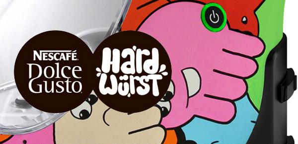 hardwurst_dolcegusto_home