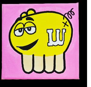 Hardwurst-Stories-WetWs