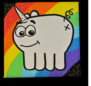 Hardwurst-Stories-Nyanwurst