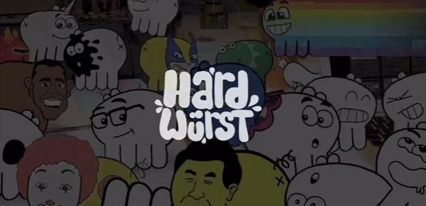 hardwurst_Shake_post