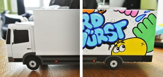 hardwurst_Truck_post