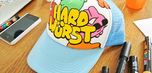 hardwurst_caps2013