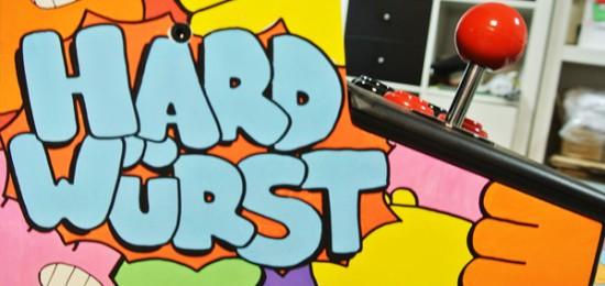hardwurst_Icade_post